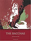 Euripides' The Bacchae (Greek Tragedies Retold) (0892367652) by title Euripides
