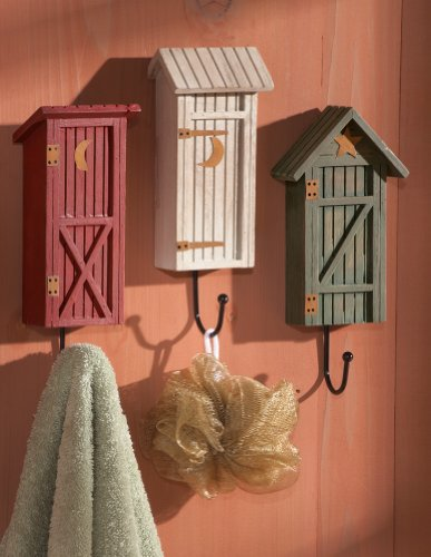 Bathroom Decorative Wall Hooks Buy Now Cute And Functional These Wall