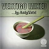 Vertigo Mixed
