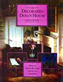 img - for The Decorated Doll's House book / textbook / text book