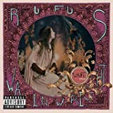 Rufus Wainwright Want Two [CD + DVD]