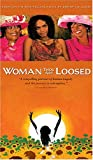 Woman-Thou-Art-Loosed-[VHS]