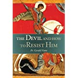 Devil, and How to Resist Himby Gerald Vann