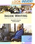 Inside Writing: How to Teach the Deta...