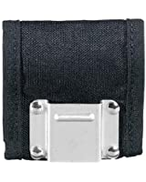 Klein Tools 5707 PowerLine Nylon Tape Measure Holder, Black