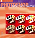 Photoshop Filter Effects Cookbook: fo...