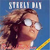 Reelin' in the Years: The Very Best of Steely Dan