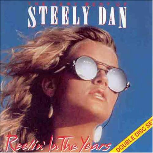Steely Dan - The very best of Steely Dan - Do it again - Zortam Music