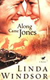 img - for Along Came Jones book / textbook / text book