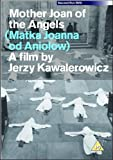 Mother Joan Of The Angels [DVD] [1962]