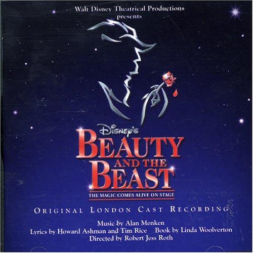 Beauty & Beast / L.C.R.