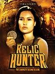 Relic Hunter: Season 2