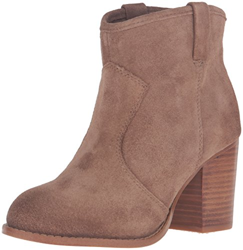 splendid-womens-spl-lakota-ankle-bootie-dark-tan-85-m-us