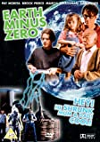Earth Minus Zero [DVD]