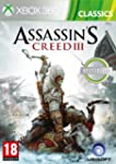 Assassin's Creed III - classics 2