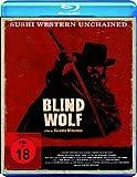 Image de Blind Wolf