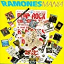 Ramones - Ramones Mania (Edicion Limitada) [Vinilo]