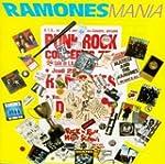 Ramones Mania (Vinyl)