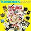 Ramones Mania (Best Of The Ramones)