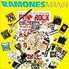 Image of album by Ramones