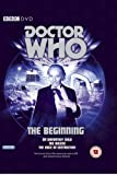 echange, troc Doctor Who - The Beginning Collection [Import anglais]