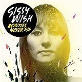 YAYAYA - Sissy Wish