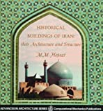 img - for Historical Buildings of Iran: Their Architecture and Structure (Advances in Architecture Series) book / textbook / text book