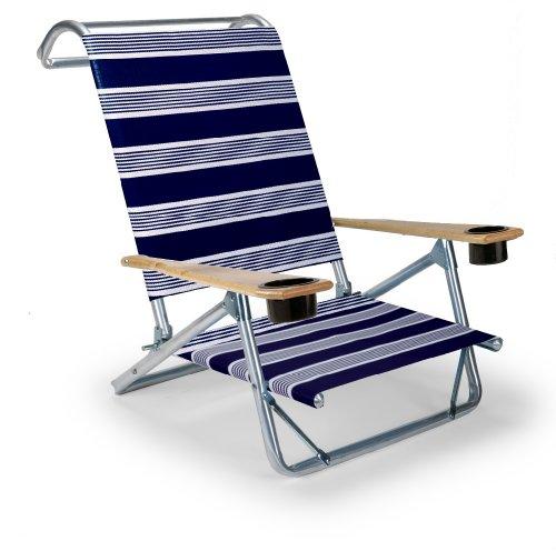 Best Beach Chairs For Summer 2015