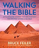 Walking the Bible (children