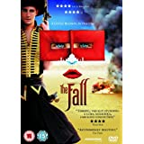 The Fall [DVD]by Catinca Untaru