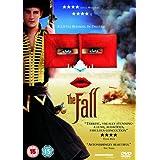 The Fall [DVD]by Catinca Untaru