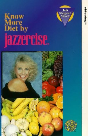 know-more-diet-by-jazzercise-1994-vhs