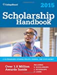 Scholarship Handbook 2015