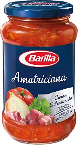 barilla-tomato-sauce-amatriciana-400g