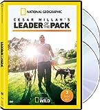 Cesar Millan: Leader of the Pack [DVD] [Import]
