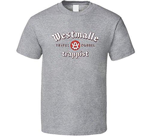 westmalle-dubbel-belgian-beer-ale-lover-cool-worn-look-t-shirt-m-sport-grey