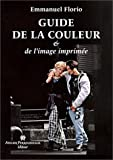 Photo du livre Guide de la couleur et de l'image imprimee