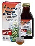 Wurzelsepp Bronchial-Husten-Sirup