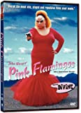 Pink Flamingos [Import]