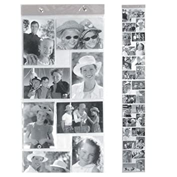 Hanging Photo Strip