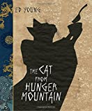 img - for The Cat From Hunger Mountain book / textbook / text book
