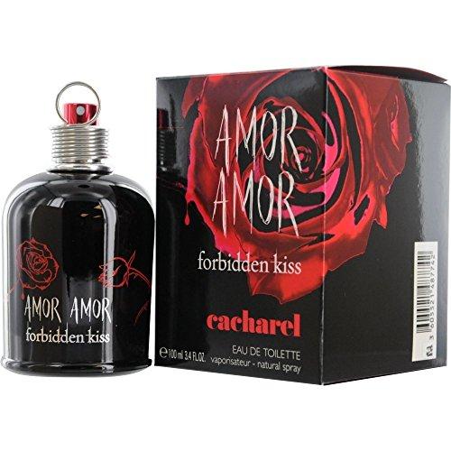 cacharel-eau-de-toilette-amor-amor-forbidden-kiss-100ml
