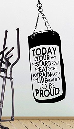hoy-es-tu-dia-de-empezar-a-fresh-eat-derecho-a-train-hard-to-live-saludable-para-ser-orgullosos-mma-