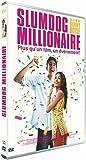 echange, troc Slumdog Millionaire