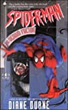 Spider-Man: The Venom Factor (0425169782) by Duane, Diane