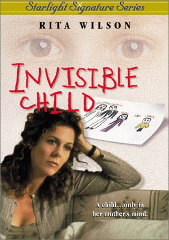 Download Invisible Child