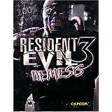 Resident Evil 3 Nemesis - PC