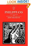 Philippians (The Anchor Yale Bible Commentaries)