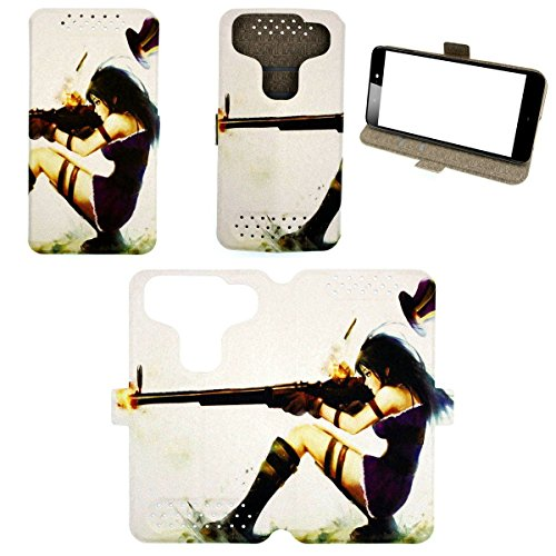generic-flip-pu-leather-phone-cover-case-for-gradiente-iphone-neo-one-case-nj