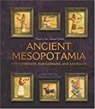 img - for Ancient Mesopotamia: The Sumerians, Babylonians, and Assyrians (People of the Ancient World) book / textbook / text book